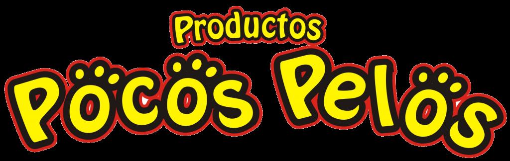 Colombia – Productos Pocos Pelos