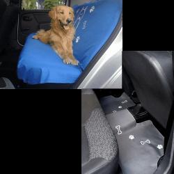 kit-silla-tapete-posterior-min